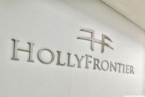 HollyFrontier Likely to Benefit From Acquisition, Election Results