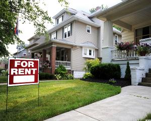 Great Retiring On Real Estate    Perfect Passive Income Or Pipe Dream?