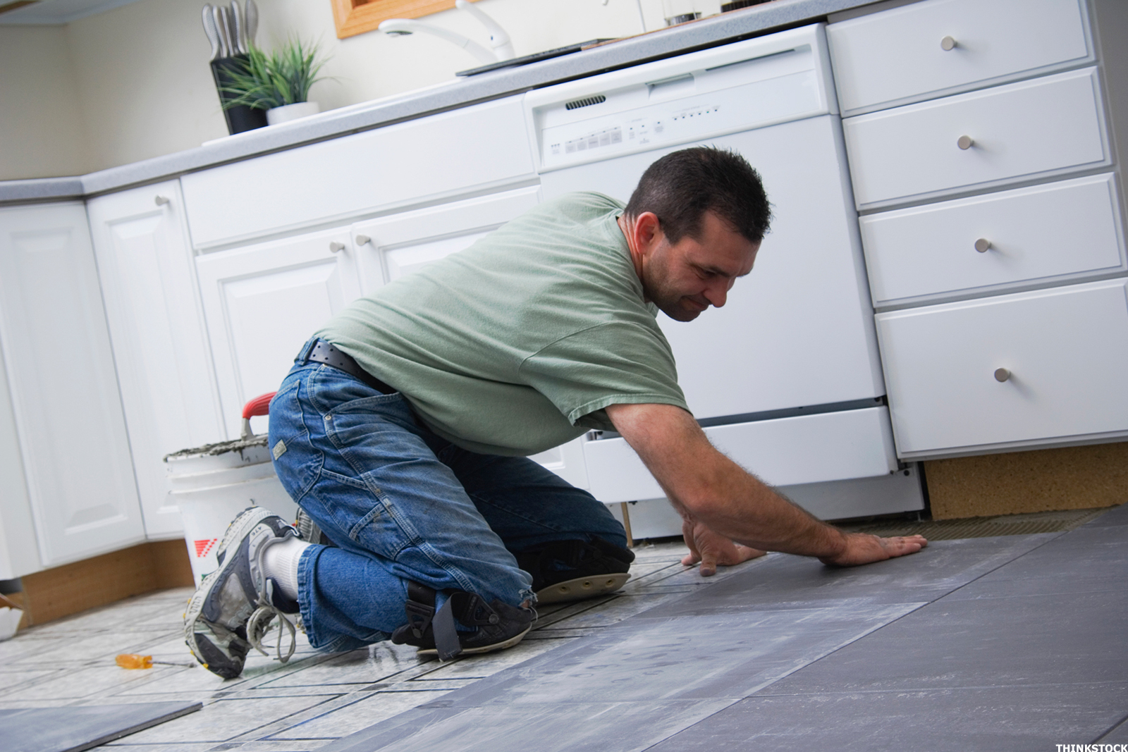 What's In and What's Out in Home Renovations