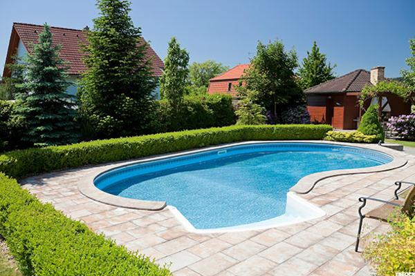 Pool Corporation: Cramer's Top Takeaways