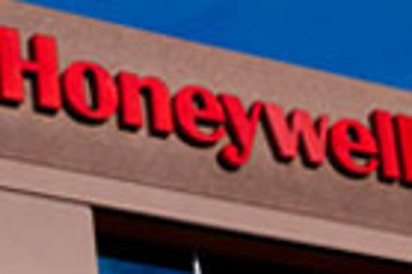Seeking Scale, Honeywell Could Look to Aerospace to Spark Growth