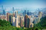 Hong Kong Has to Weather Passing Tycoons