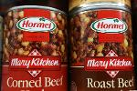 Hormel Foods, Baidu.com, Palo Alto Networks: 'Mad Money' Lightning Round