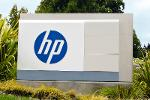 'Fast Money' Recap: HP's Mixed Bag, Questions for GAP, Apple's Upswing