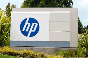 HP Names Enrique Lores to Succeed Dion Weisler as CEO; Shares Fall