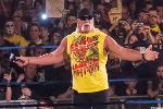 Hogan Lawsuit Slams Gawker Into Chapter 11