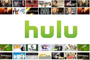 Hulu Opens Beta Testing of Live TV Service