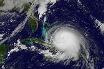 Hurricane Joaquin Economic Impact Overblown