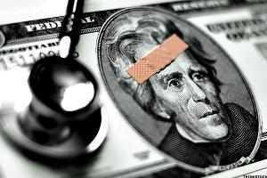 Will Americans Outlive Their Money Amid Skyrocketing Health Care Costs?