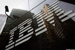 Despite IBM's Changes, Investors Should Treat the Stock With Caution