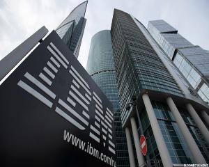 IBM Is Continuing to Build Its Analytics Business by Supporting Apache Spark