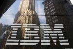 IBM Develops a Cure for Banks With a Case of Digital-Market Blues