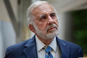 Carl Icahn Just Bought Shares of Allergan -- Should You?