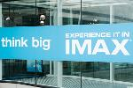 Imax Shares Plunge After Earnings Miss
