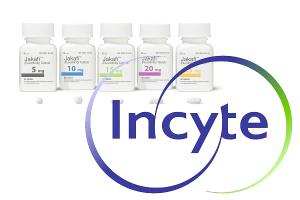 Why Incyte's Shares Could Soon Hit $100