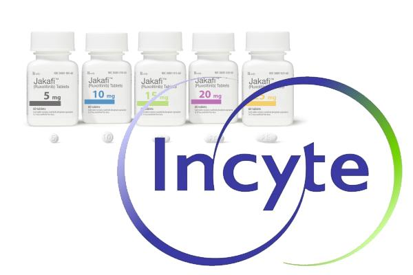 How Will Incyte (INCY) Stock React to Price Target Raise at Barclays?