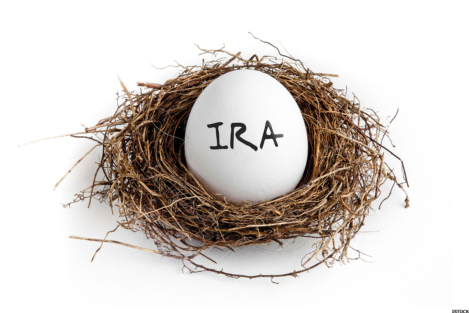 Roth IRA Limits See If You Qualify Based on Income