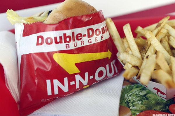 9. In-N-Out