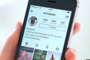 Instagram Will Start Suggesting Stories for Users to View