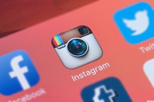 Zooming in on Instagram — Tech Roundup