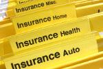 Turn to Insurers for Some Portfolio Insurance