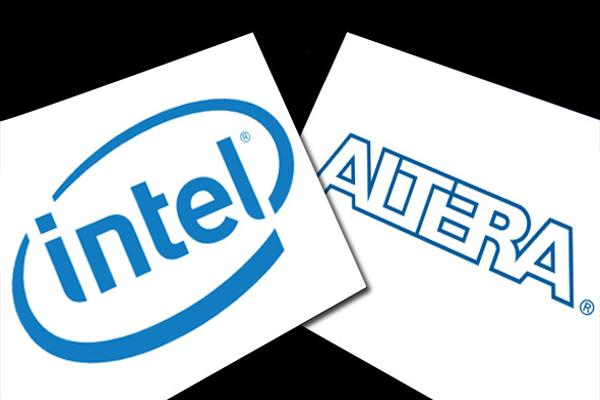 Analyst Calls End to PC Downturn, Upgrades Intel