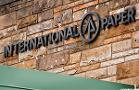 International Paper Could Be Nearing a Breakout