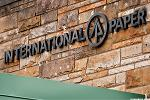 Jim Cramer Sees International Paper as 'Inexpensive' With a Good Yield