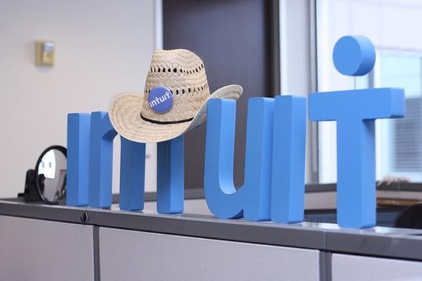 This Time, the Rally Looks Different for Intuit