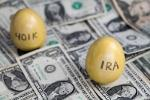 How to Turn Your IRA Into a Family Fortune
