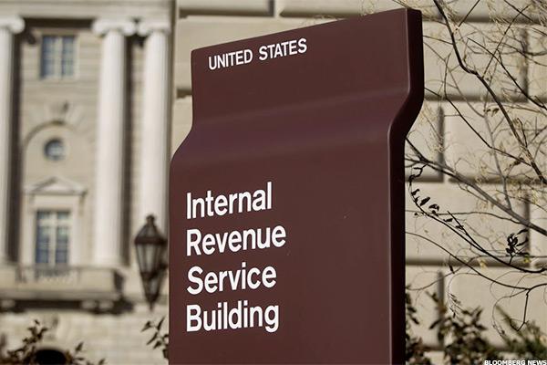 Top ten missed tax deductions