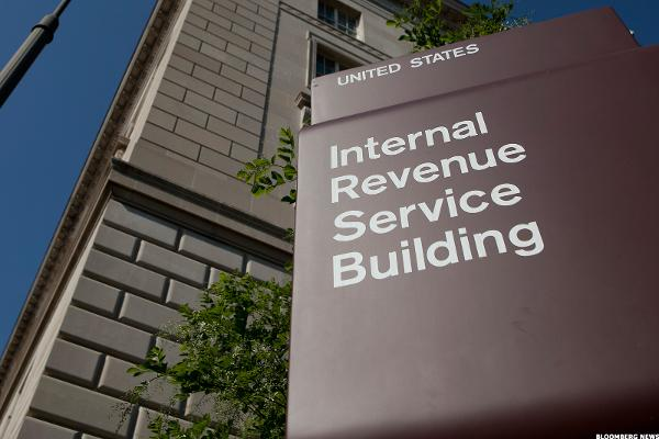UBS Ends Legal Battle With IRS as US Continues Crackdown on Tax Evasion