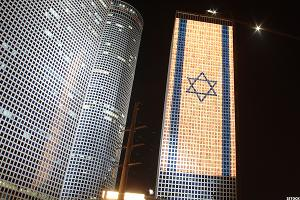 Strong July Builds Solid Foundation for Israeli Equities in 2016