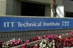 The Department of Education Drops the Hammer on ITT Tech