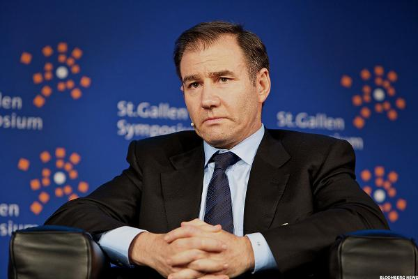 Glencore Plunges After DoJ Subpoena Seeking Foreign Corrupt Practices Act Docs