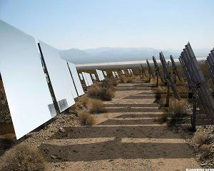 Why Solar Energy Stocks Are Poised to Shine in 2016