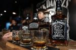 Drink to the Bullish Charts of Brown-Forman