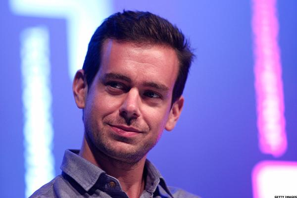 Twitter Rises on CEO Speculation, Pericom Soars After Buyout Offer: Tech Winners & Losers
