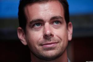 Jack Dorsey Says Twitter (TWTR) and Square Are Not Hard to Shift Between