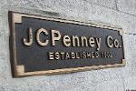 Why J.C. Penney's Stock Might Crater 35% to $2.50