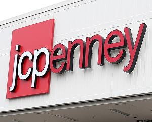 5 Stocks Under $10 Set to Soar: J.C. Penney, Amarin and More