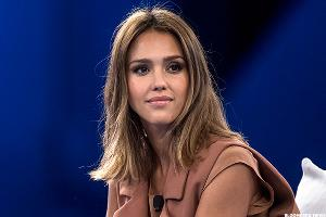 Unilever Buying Jessica Alba's Honest Company Is Latest Old Company Trying to Find New Life