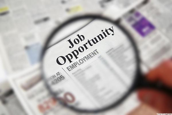 Week Ahead: Eyes on June Jobs Report After Dismal May Reading