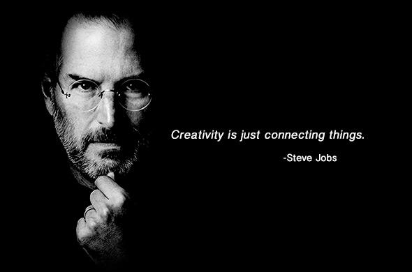 स्टीव जॉब्स की तीन कहानिया जो आपकी जिंदगी बादल सकती है उन्होने यह 12 जून, 2005 मे स्टेन्फर्ड मे अपने दीक्षांत समारोह मे की थी  | Steve Jobs 3 Stories that change your life.
