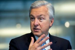 Here Is Why Wells Fargo CEO John Stumpf Needs To Leave Right Now