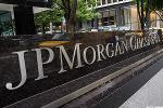 JPMorgan's Flirtation With Worldpay Shows Big Bank Deals Making a Comeback
