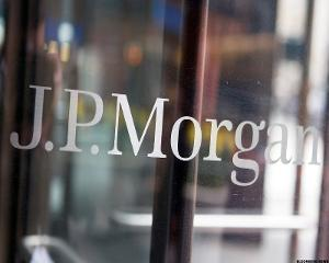 New York City Wants to Know When JPMorgan Takes Back Executive Pay