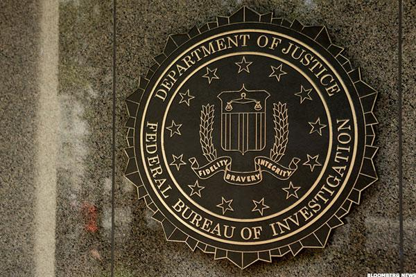 U.S. to Extend Leniency Program for Bribery Disclosures