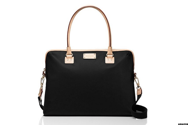 10 Best Laptop Bags for Women - TheStreet