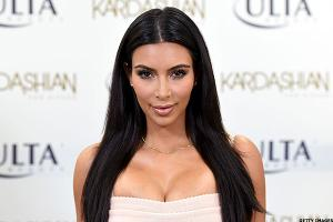 Some of Kim Kardashian West's Most Successful Business Ventures